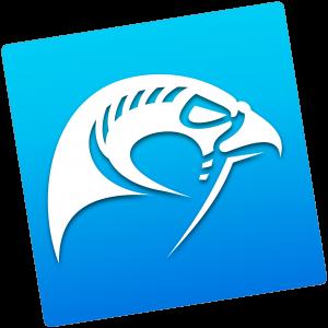 horus-blue-bg-JPG2048x2048px-150DPI-1-300x300-1