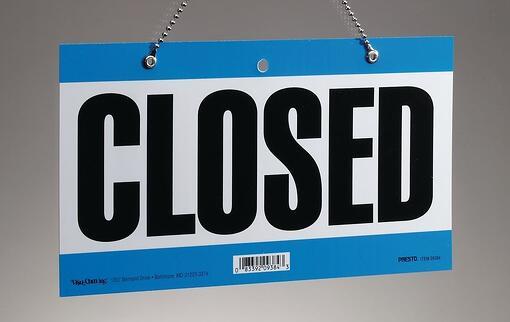 Closed_Sign-023618-edited