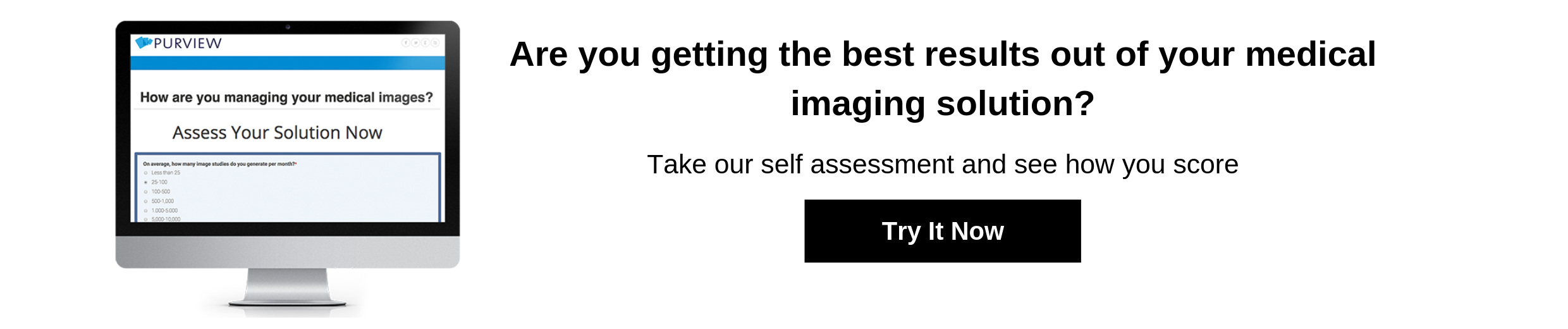 Are you getting the best results out of your medical imaging solution?-2