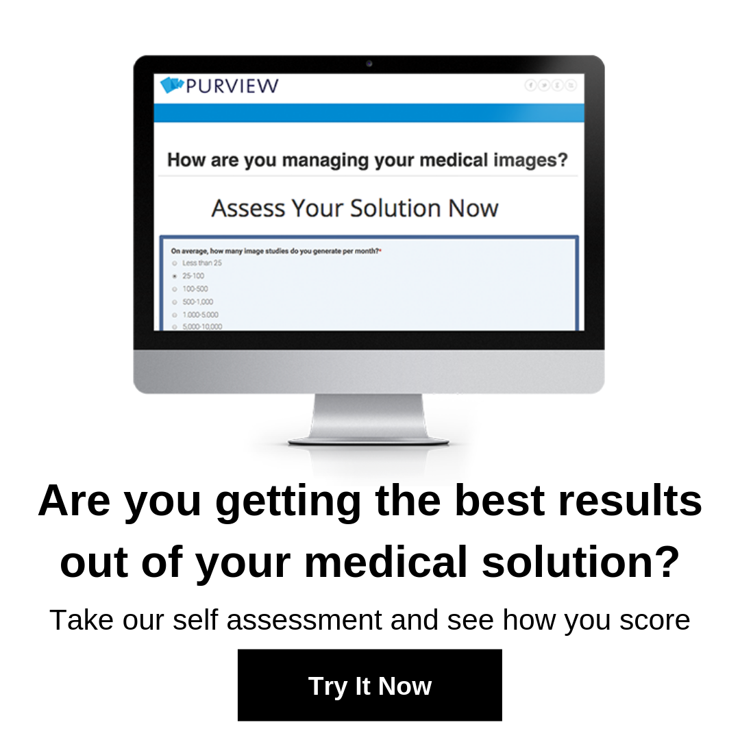 Are you getting the best results out of your medical solution?-3