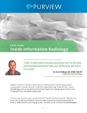 Purview Case Study - Inside Information Radiology Image_Page_1