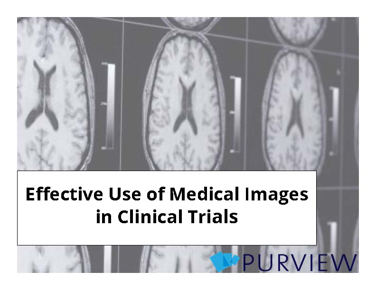 Clinical Trials Webinar Updated Title