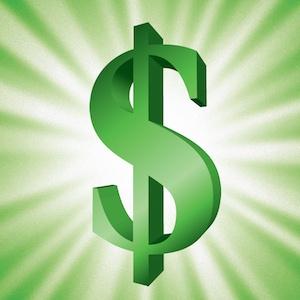 Dollar-sign-1.jpg