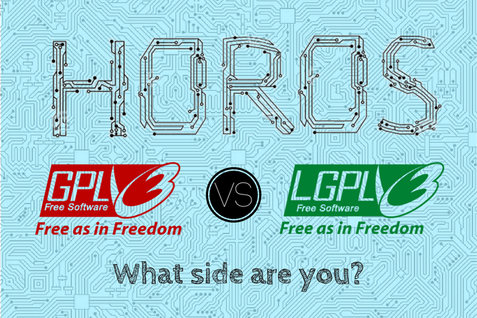 Horos - GPL vs JPL? What side are you?.png