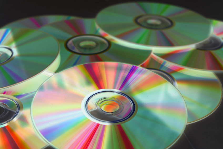 cloud-pacs-cds-dvds.jpg