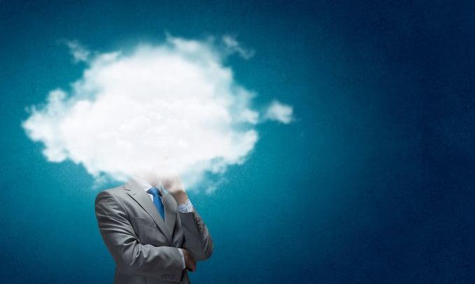 cloud-pacs-vpn-connection.jpg