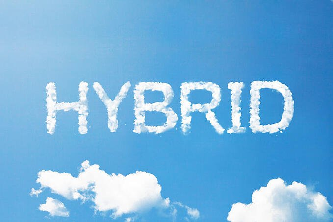 hybrid-pacs-cloud-pacs.jpg