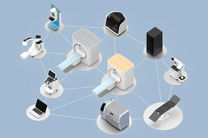 medical-image-sharing-for-patients.jpg