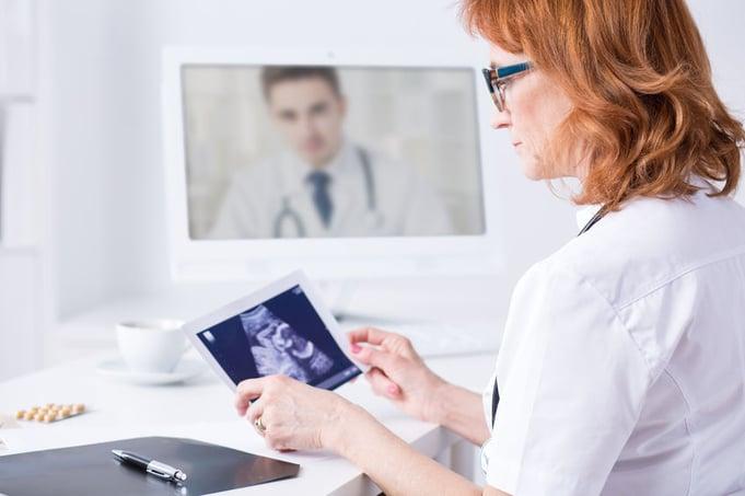medical-images-medical-image-sharing.jpg
