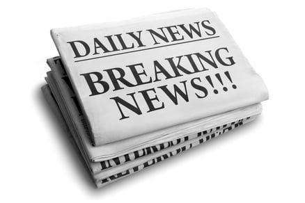 Daily-News-headline-newspapers.jpg