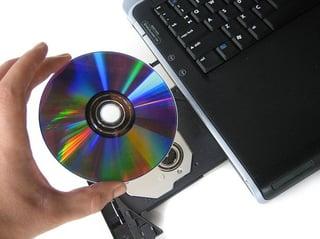 Onsite_PC_Solution_Burn_CD_Infrarecorder.jpg