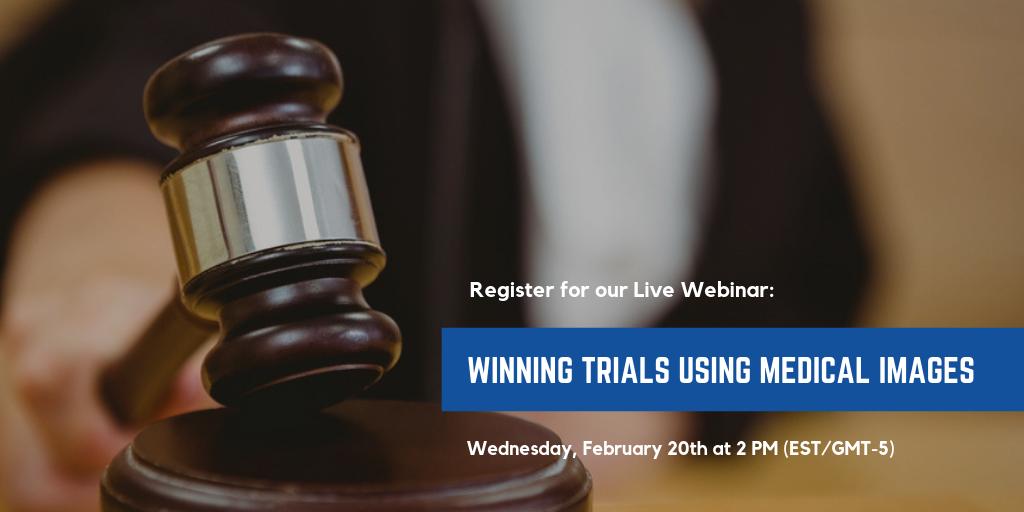 Legal Webinar Feb '19 Twitter