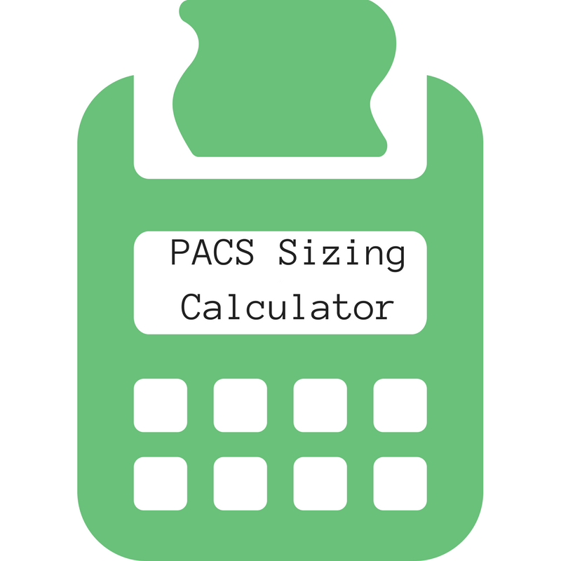 PACS Sizing Calculator.png