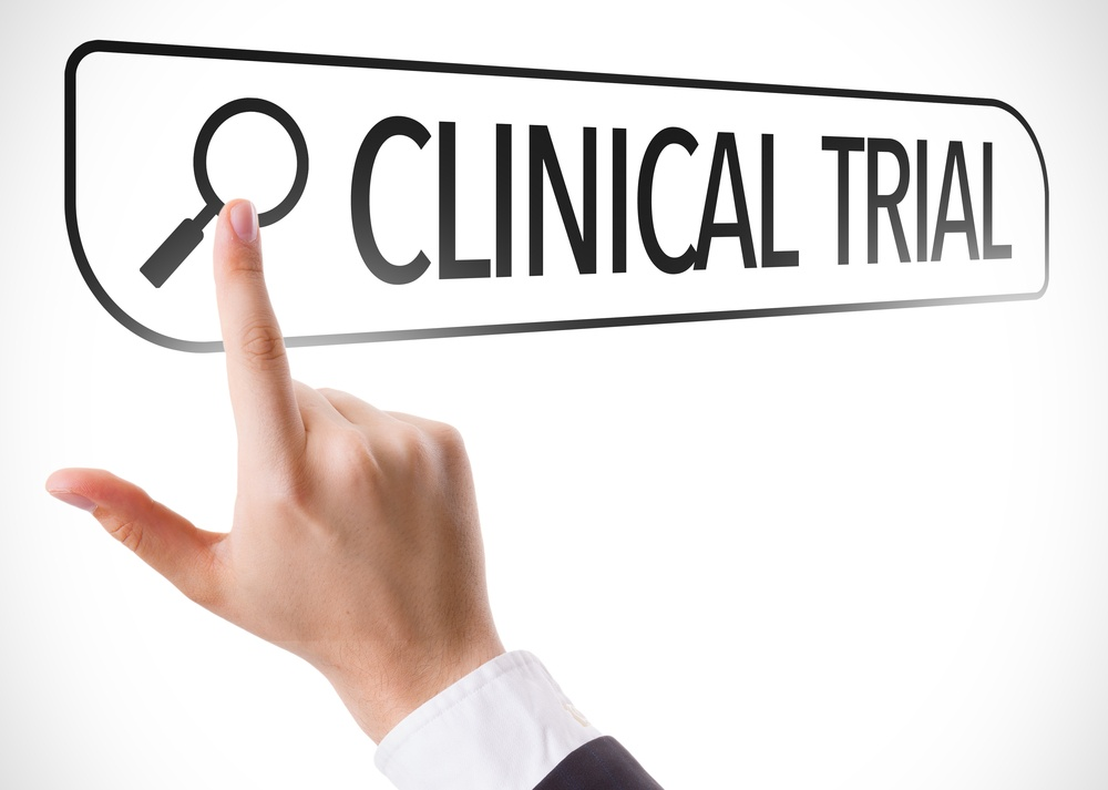Manage Medical Images for Clinical Trials