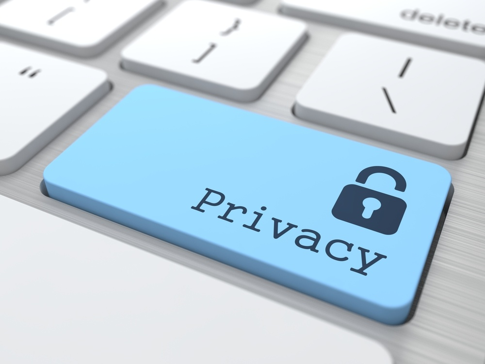 Australian Privacy Law Inhibits Cloud Access to Medical Images