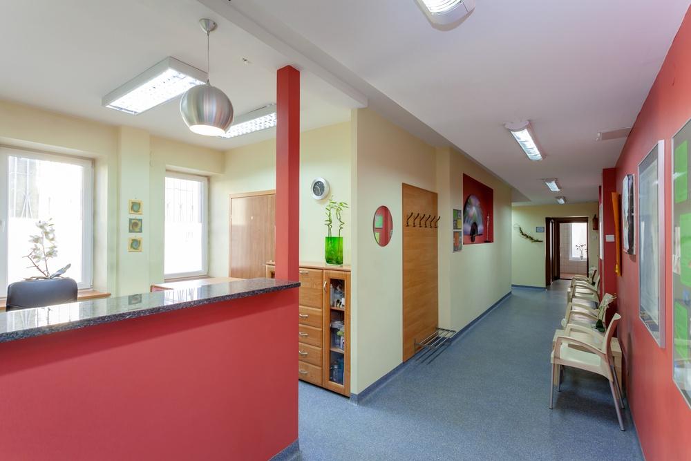 Imaging Center