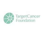 Target Cancer Foundation logo