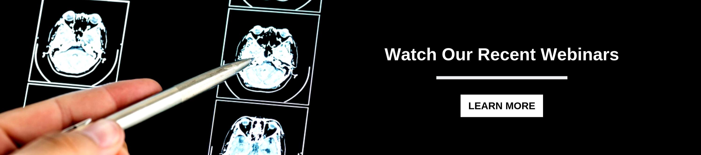 Watch Our Recent Webinars-7-1