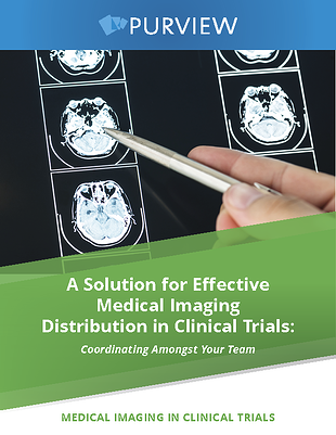 Clinical Trial Whitepaper Cover Image