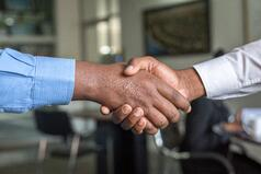 improve referring physician relationships