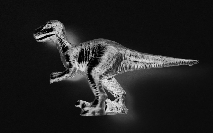 dinosaur-raw-pixel