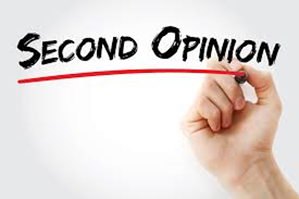 second opinions blog photo