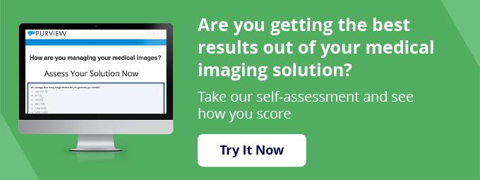 self-assessment cta
