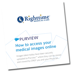 RighttimeRegistrationCard724