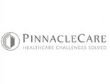 PinnacleCare-872x664