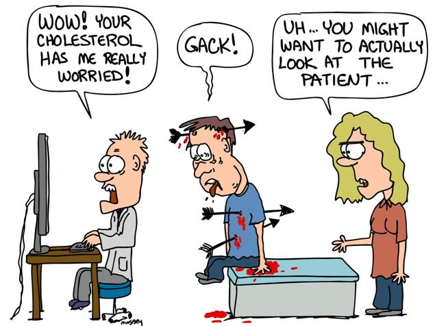 EHR-Cartoon-Patient-Centered-Care.jpg