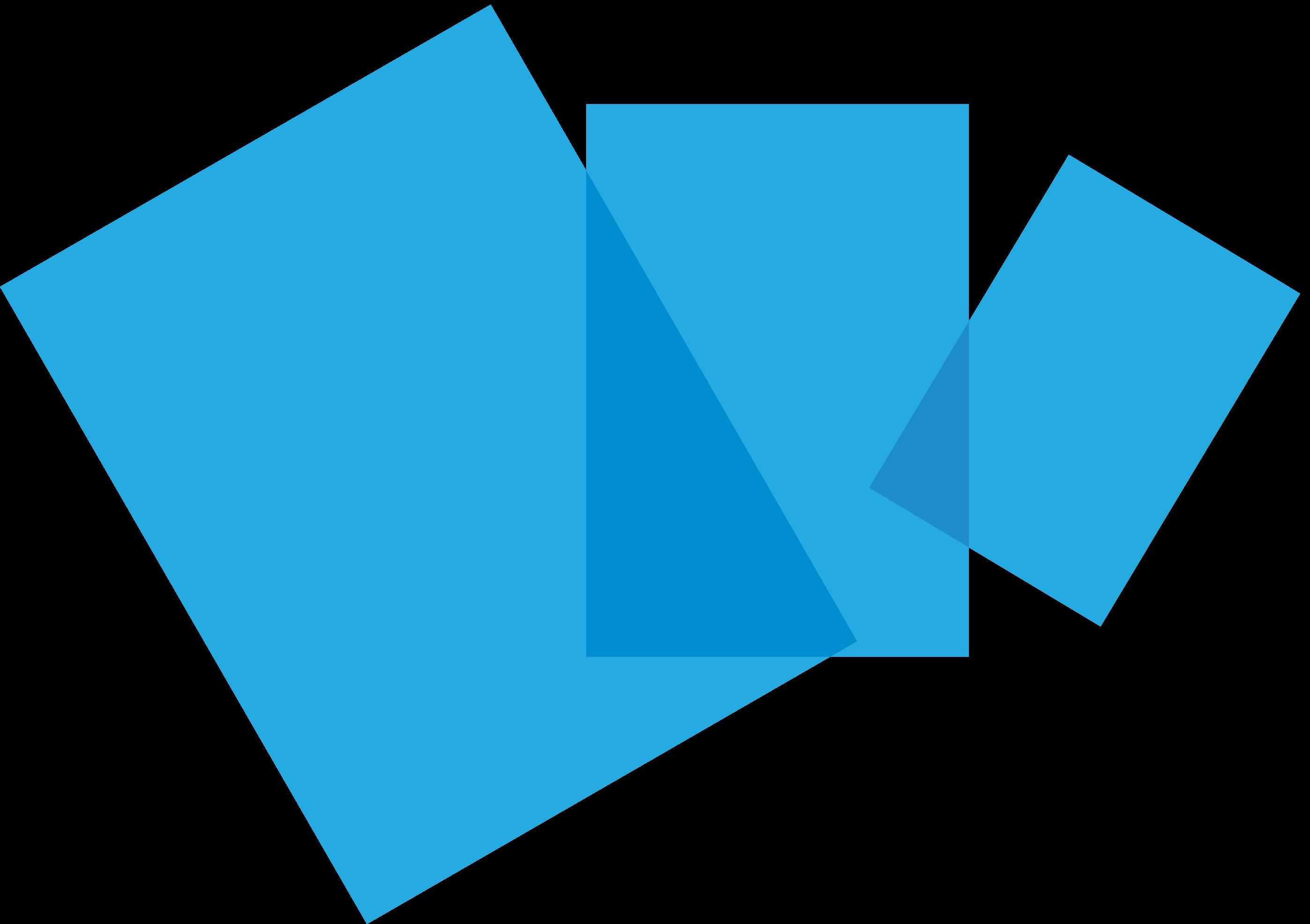 Logo no text