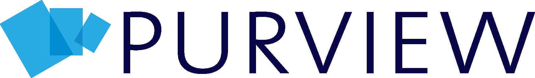 Purview Logo